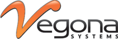 Vegona Systems, Inc. - Innovation • Performance • On Target